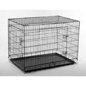 best_pet_cage_1