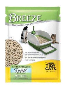 breeze_pellets_1