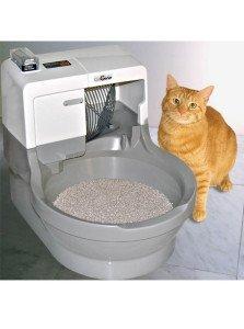 cat_genie_self_cleaning_1