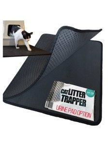 cat_litter_trapper_1