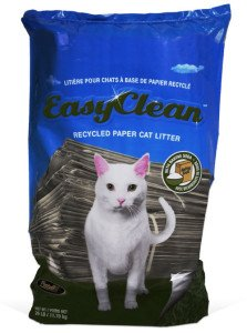 easy_clean_pellets_1