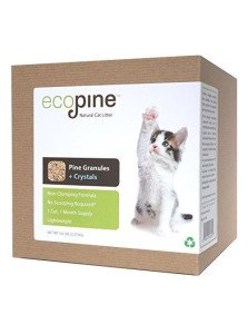 ecopine_natural_1