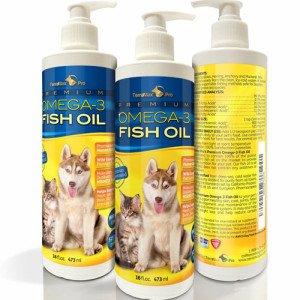 fish_oil