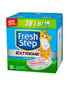 fresh_step_odor_1