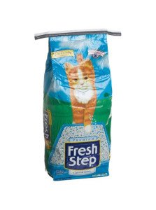 fresh_steps_clay_1