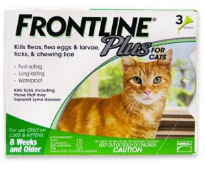 frontline_plus_flea_control