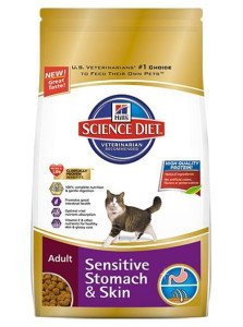 Ultimate Guide To Picking The Best Cat Food Catological Com