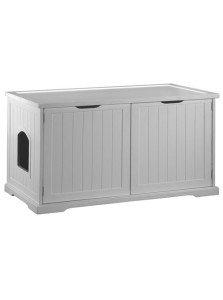 merry_pet_bathroom_bench_furniture_1