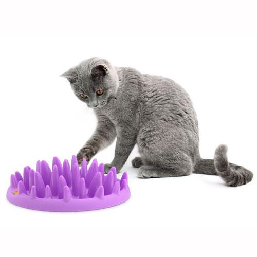 northmate_interactive_cat_feeder