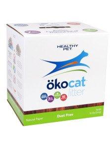 okocat_dust_free_1