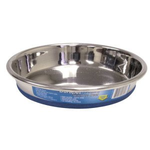 ourpets_durapet_bowl_cat_fish_feeder