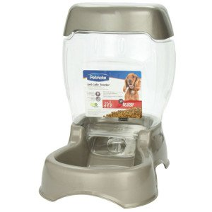 petmate_pet_cafe_automatic_feeder