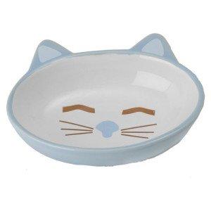 petrageous_ceramic_cat_bowl_feeder