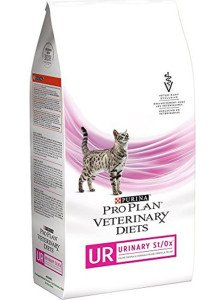 Purina Ur Urinary Tract Cat Food Canned