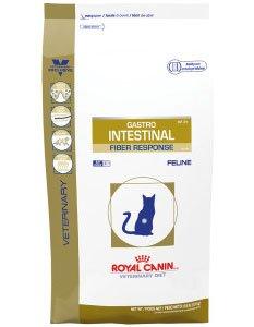 royal_canin_high_fiber_1