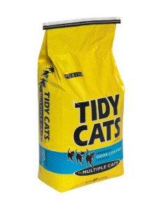 tidy_cats_odor_1