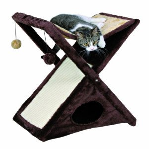 trixie_pet_folding_tower