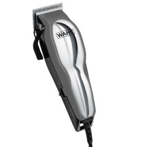 wahl_clippers_1