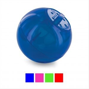 petsafe slimcat interactive treat ball