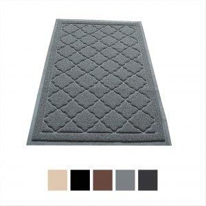easyology litter mat