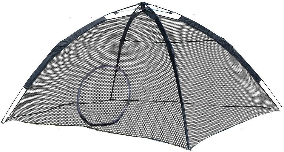 outback jack net