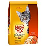 Canned Cat Food With The Most Fiber