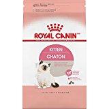 Good Hihg Protine Low Carb Indoor Cat Food
