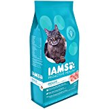 Nature S Variety Cat Food Health Ratings