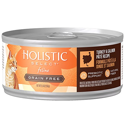 High Quality Canned Cat Food Brands