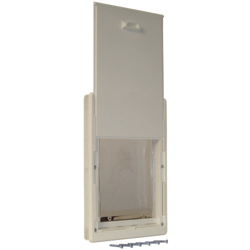 Reviews of the best interior and exterior cat doors and flaps ideal pet products flap door exterior planetlyrics Images