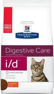 Hills Prescription Diet ID