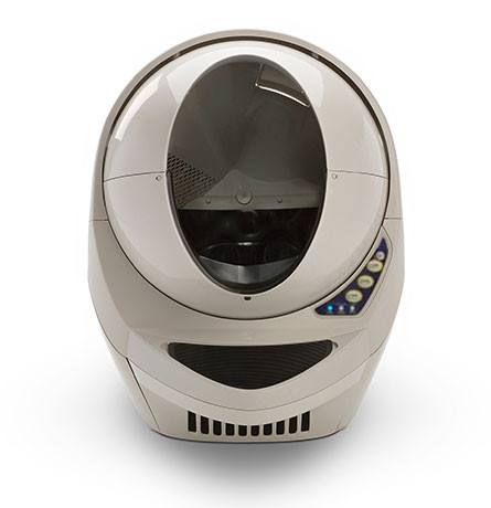 LITTER ROBOT III LARGE