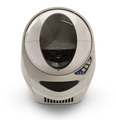 LITTER ROBOT III LARGE