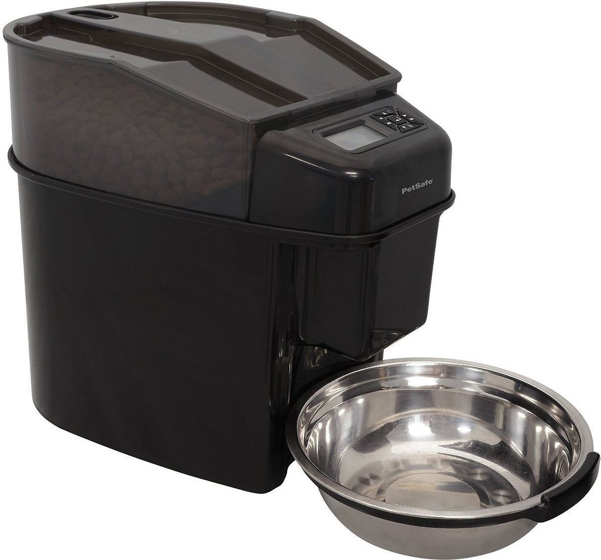 view pet vendorimagesauto larger supplies feeder portion perfect discontinued best mota for dinner dp cat and control dog with