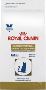 Royal Canin Gastrointestinal Fiber