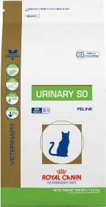 Royal Canin Feline Urinary S O Moderate Calorie Wet Food