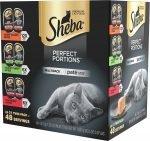 Sheba Pate Perfect Portions