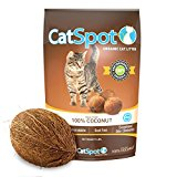 Rating Of Catspot Cat Litter