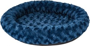 KH pet products thermo cat bed