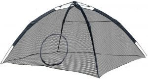 abo gear cat tent