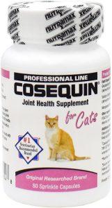 cosequin joint health