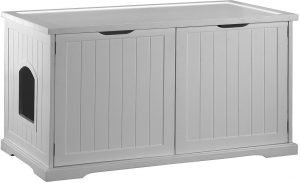 merry products bench litter furniture