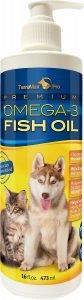 terramax fish oil