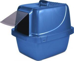 van ness litter box