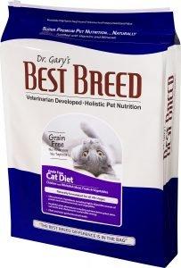 dr garys best breed