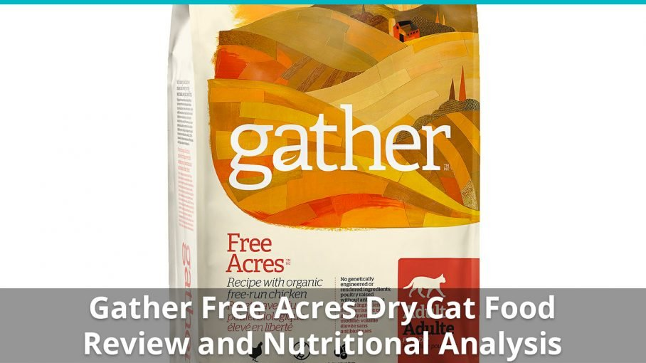 gather free acres