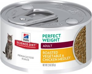 science diet wet cat food reviews