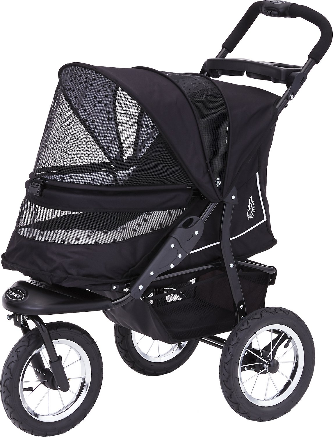 Pet Gear NV best cat strollers