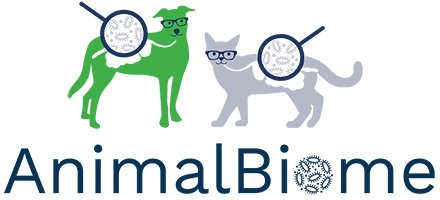 animal biome logo