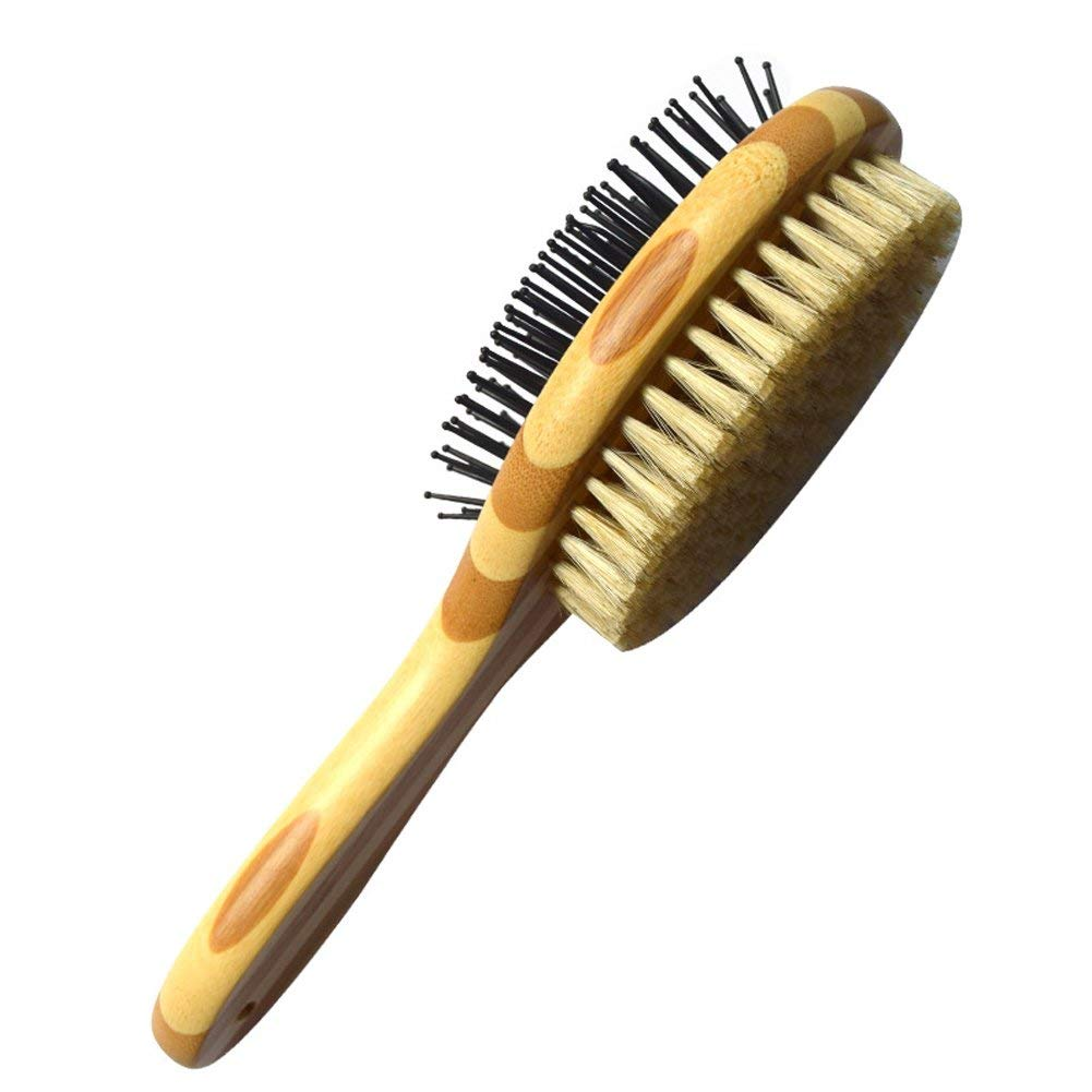 halova brush for cats
